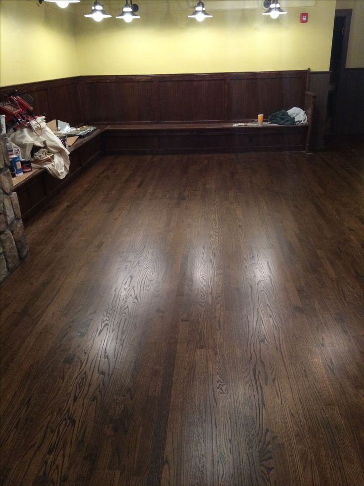 17 Best Images About Hardwood Floor Stain Colors On