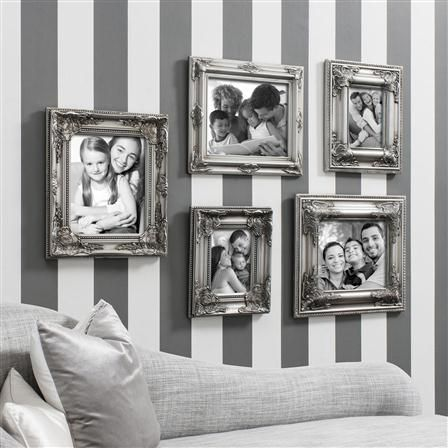 Gallery Lansdale Scatter Frames #ACHICAme