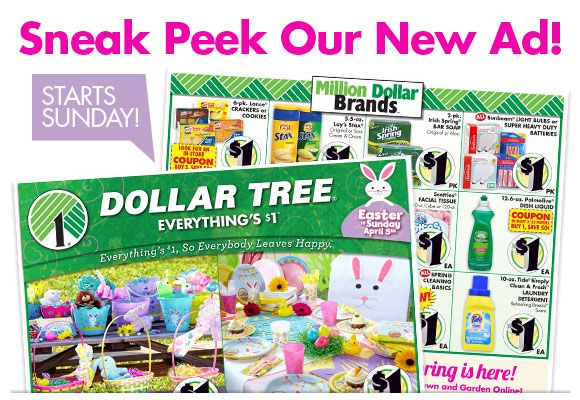 Harris Teeter Ad & Coupons 02/14 – 02/20 (updated list)