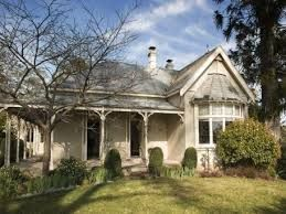 semi rural houses for sale bowral - Google Search