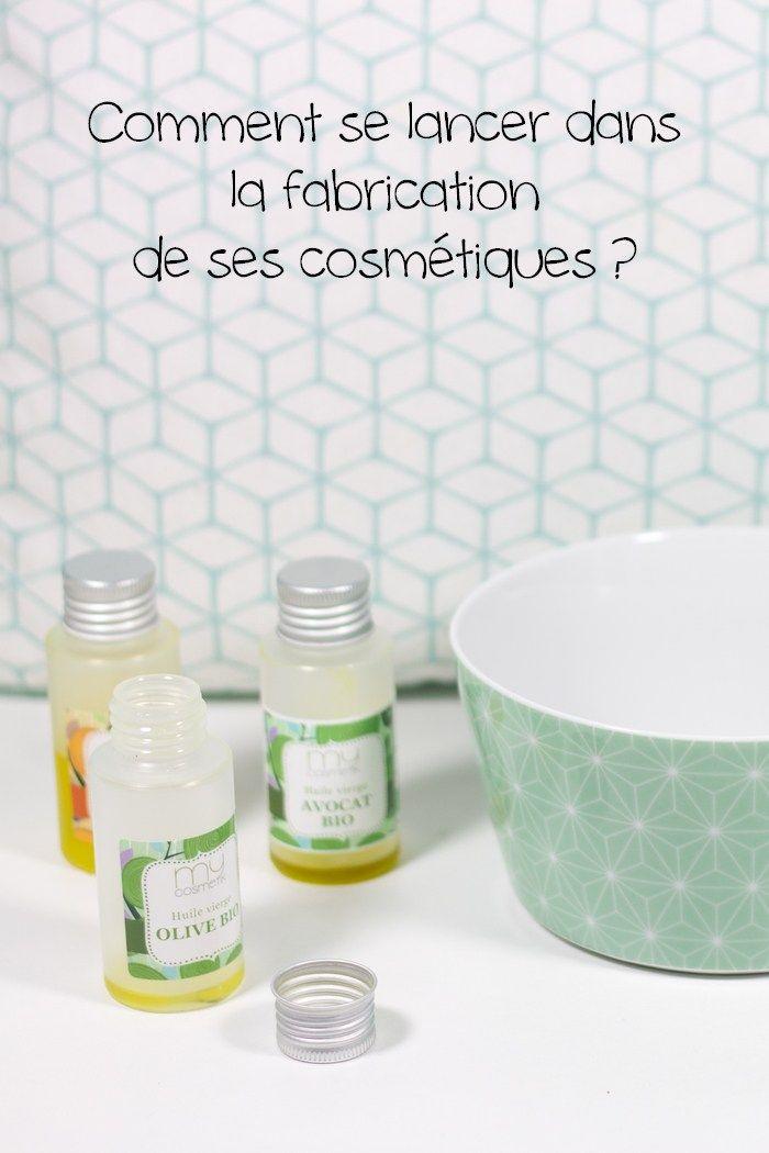 se-lancer-cosmetiques-maison01