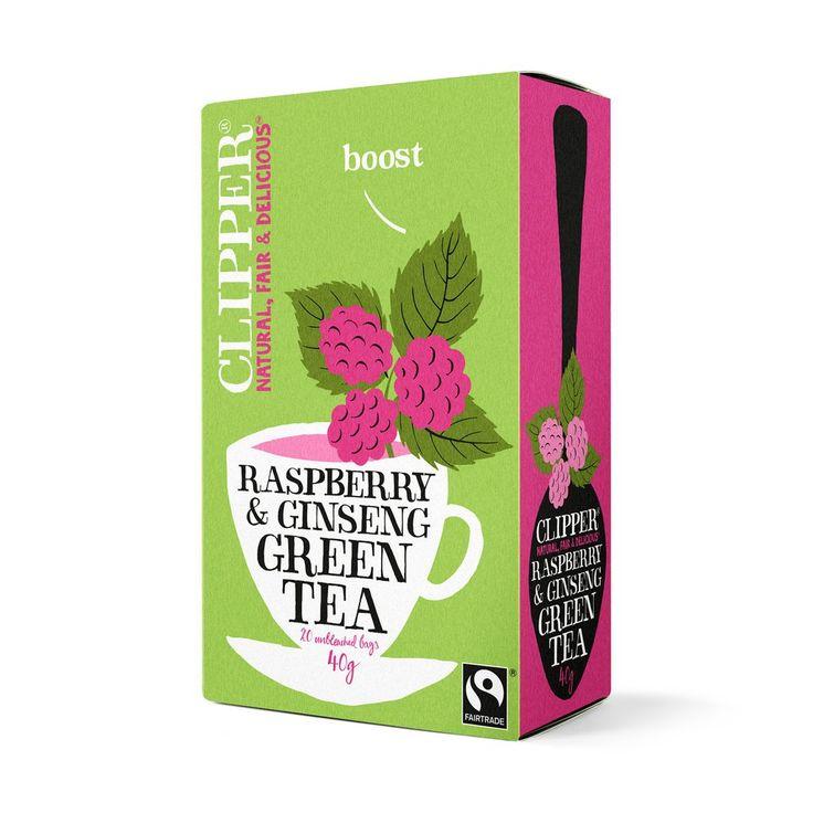 1000 ideas about clipper tea on pinterest tea design. Black Bedroom Furniture Sets. Home Design Ideas