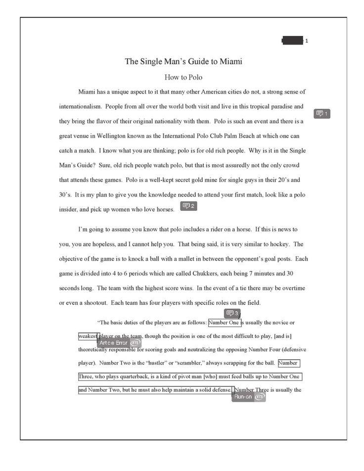 best great telugu people images telugu folk and  good informative essay topics for college students grade essay sample