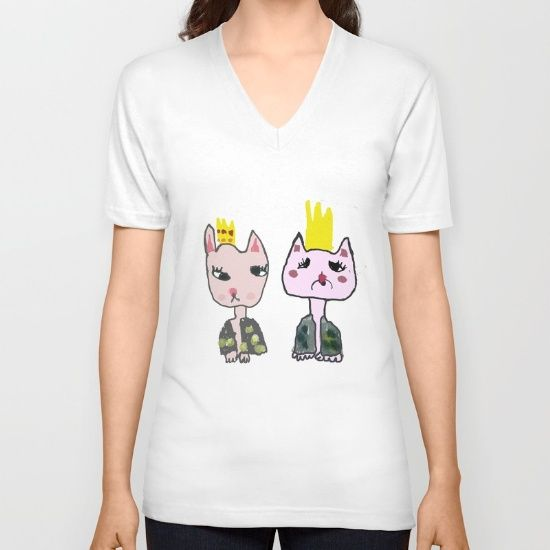 https://society6.com/product/cats-couple_vneck-tshirt?curator=azima