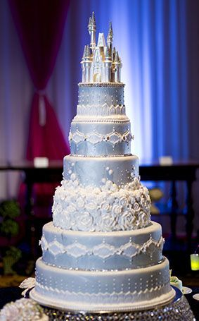 Fantastic Costco Wedding Cakes Small Wedding Cake Pops Solid Fake Wedding Cakes Vintage Wedding Cakes Young 2 Tier Wedding Cakes ColouredY Wedding Cake Toppers Top 25  Best Cinderella Wedding Cakes Ideas On Pinterest | Castle ..