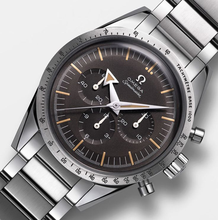 and speedmaster omega look for first new collection pulsometer watches the pulse seamaster video