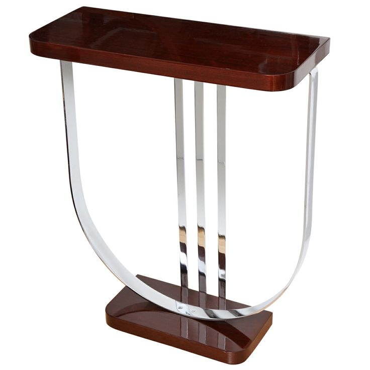 Modern Art Deco Furniture 165 best streamline modern furniture images on pinterest | art