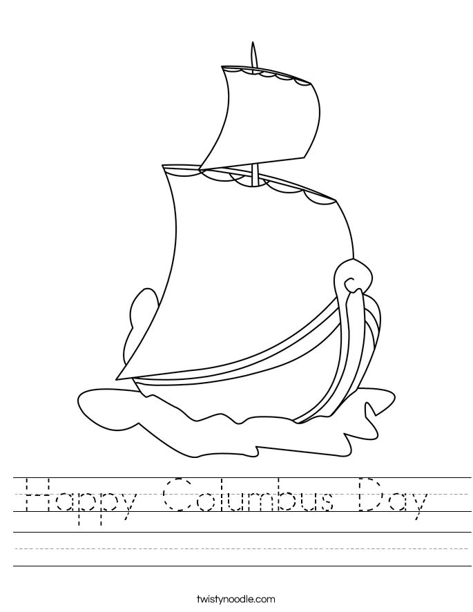 Printable Worksheets free columbus day worksheets : 37 best Columbus Day images on Pinterest | Columbus day ...