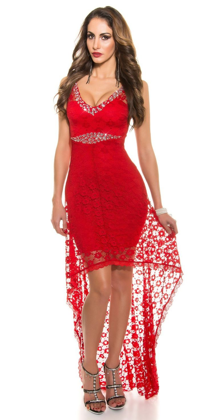 Rochie Look Holywood
