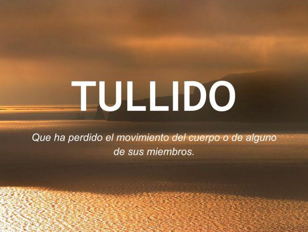 tullido_otras20palabras