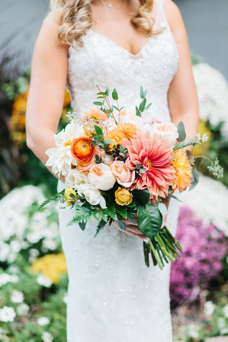 Pin On Wedding Flower Ideas