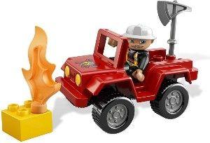 lego_6169_brandweercommandant