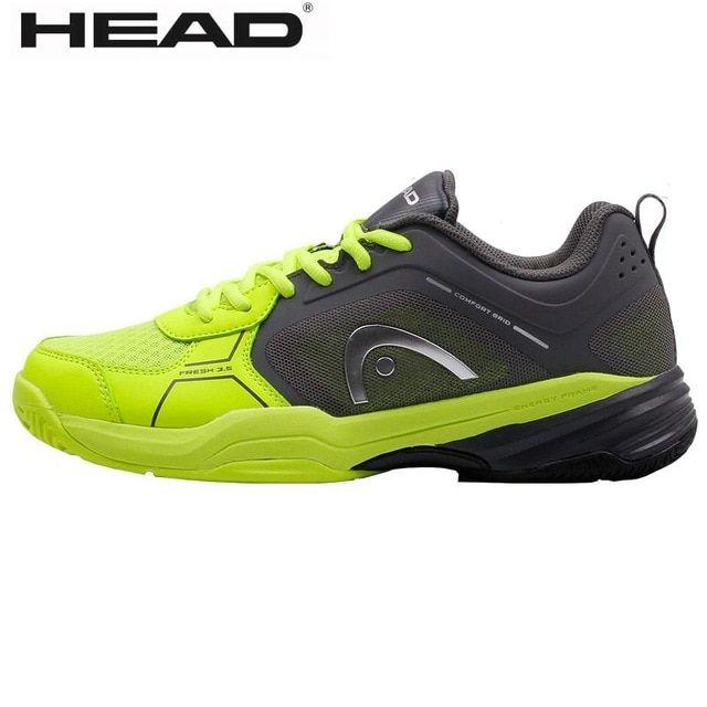 Zapatos De Tenis Mens Training Shoes Tennis Shoes Training Shoes