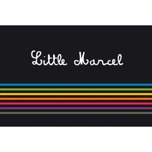 Little Marcel Brand French Clothing Stripes Colour