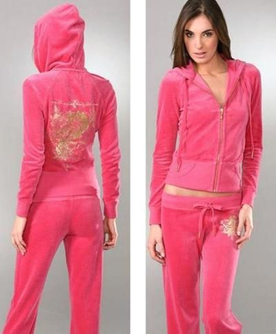 17 Best images about Juicy couture on Pinterest | Dog ...