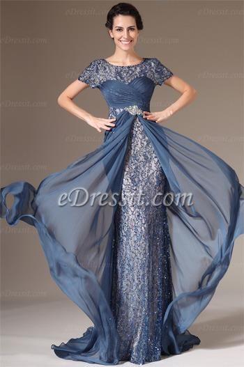 Купить платье на свадьбу для женщины 50 лет