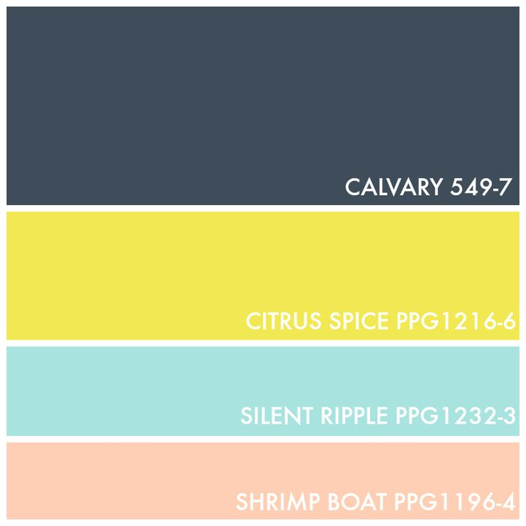 160 bästa bilderna om Voice of Color Paint Colors in Real Homes på ...