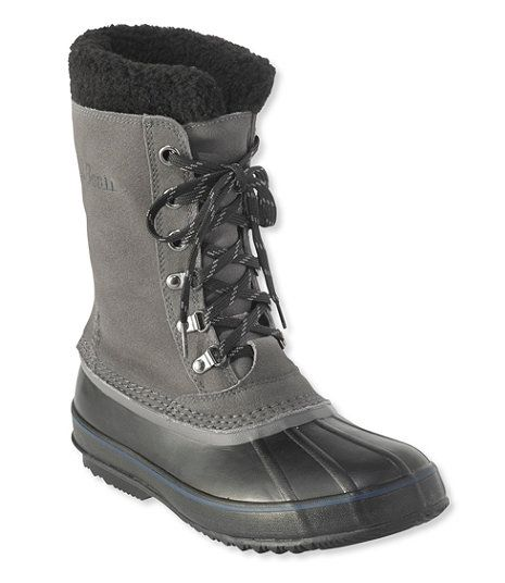 Best 25 Snow Boots Ideas On Pinterest Snow Boots Women