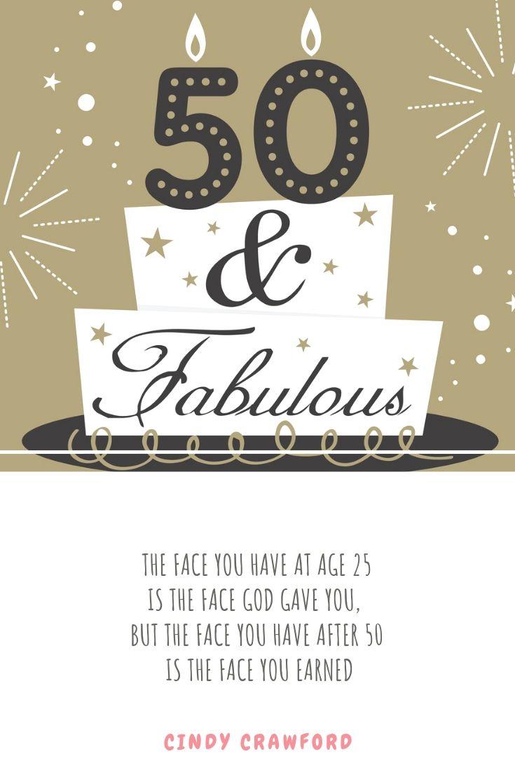 Verrassend inspirerende quotes van ervaringsdeskundigen over 50 jaar | 50ste CT-55