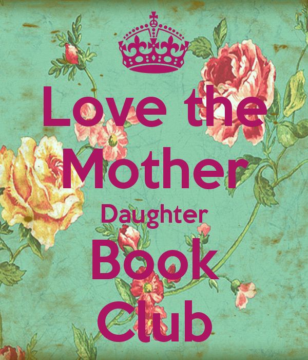 Heather Vogel Fredrick announced there's going to be a giveaway for the newest book Mother-Daughter Book Camp!! :)