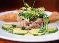 134 Best Marin County Restaurant Reviews Images On Pinterest