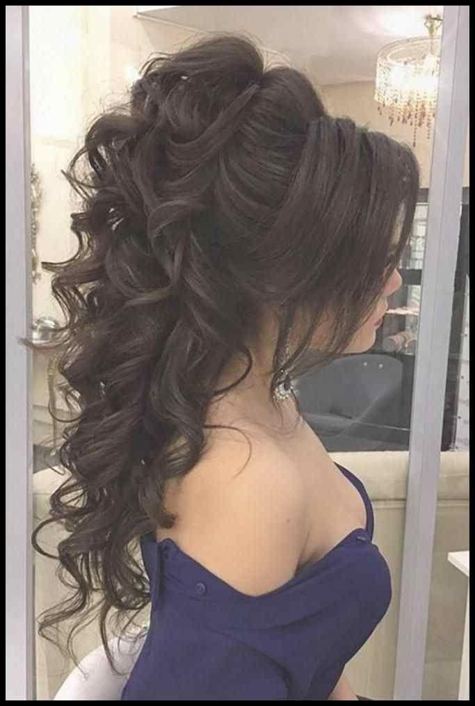 Die Besten Hochzeit Frisuren Lange Haare Ideen Auf Pinterest Fur Die Auf Besten Die Frisuren Fur Hochzeit Frisuren Lange Haare Lange Haare Frisur Ideen