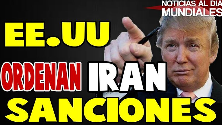 NOTICIAS DE HOY 22 DE JUNIO 2017, ULTIMA HORA NOTICIAS DE HOY 22 JUNIO 2...