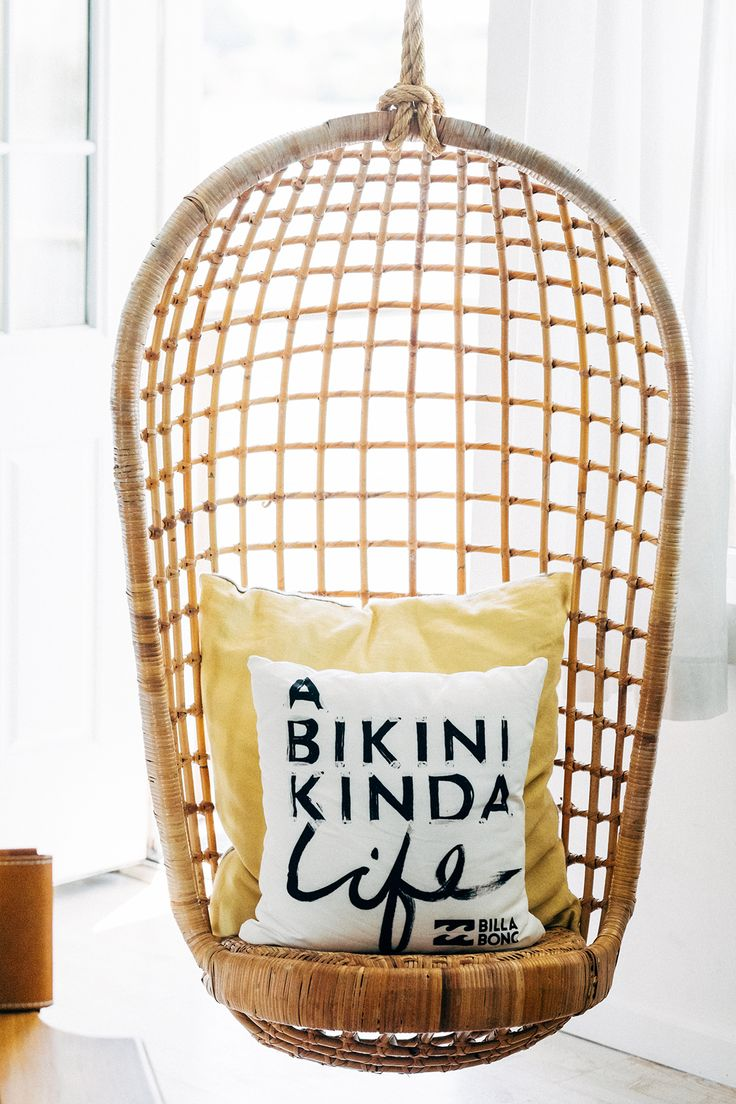 A Bikini Kinda Life. Photo: BAM & Co.