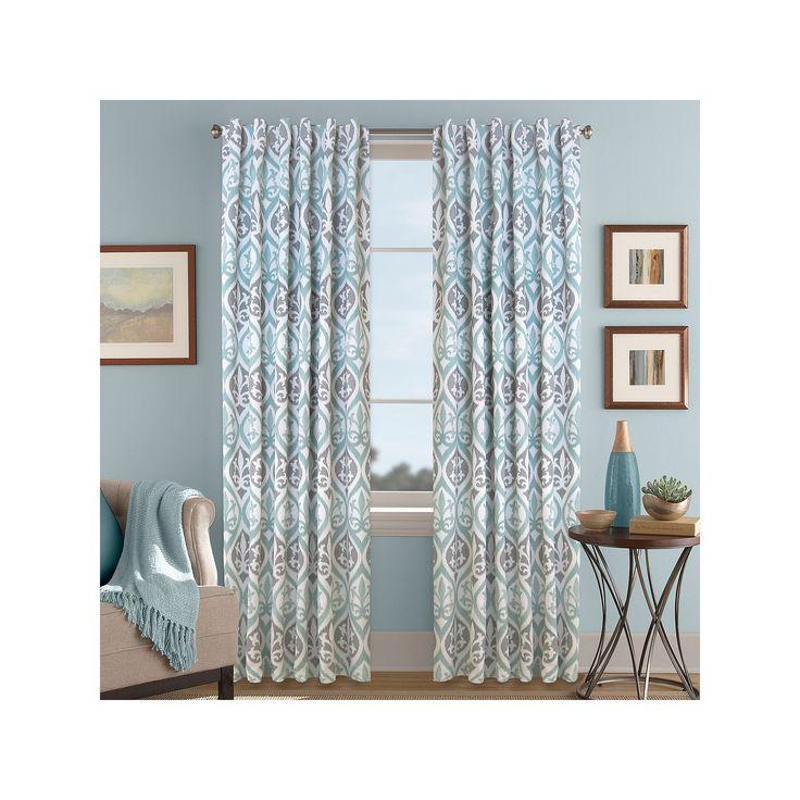 25 Best Ideas About Room Darkening Curtains On Pinterest