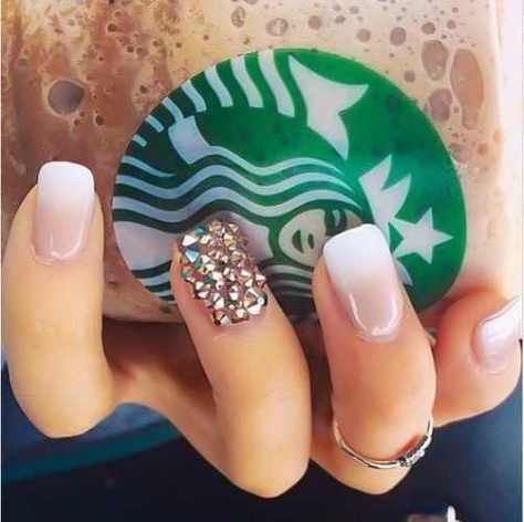 Summer days are here again. While preparing your best summer dress you should also try out fun and amazing summer nail art! A fashion girl is often in a beauty nail. This summer a lot of creative and inspirational nail designs have been coming up. It's the perfect opportunity for you to flaunt your best … Continue reading fashionable nail art designs for summer 2016 →