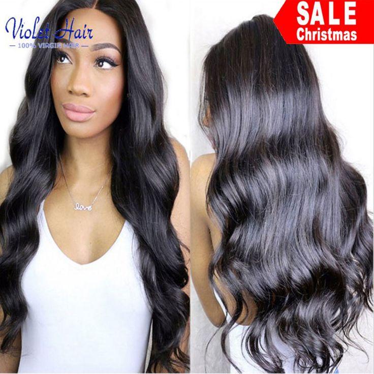 Queen Hair Product Peruvian Body Wave 4 Bundles 100% real 8A Peruvian Virgin Hair Body Wave queen weave beauty Ocean Wavy Hair