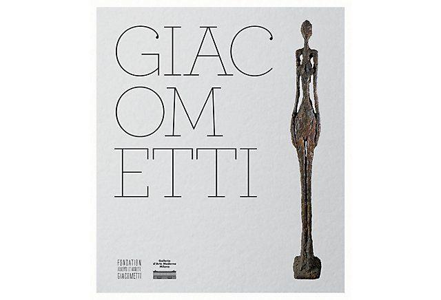 Alberto Giacometti | One Kings Lane