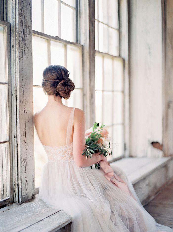 498 best images about vintage wedding on pinterest for Vintage wedding dresses dallas