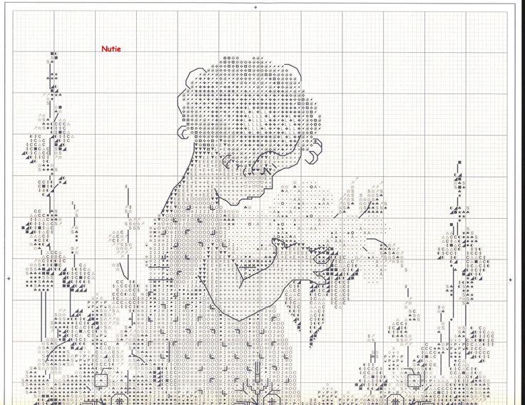 fleur55555.gallery.ru watch?ph=DwV-edm5v&subpanel=zoom&zoom=8