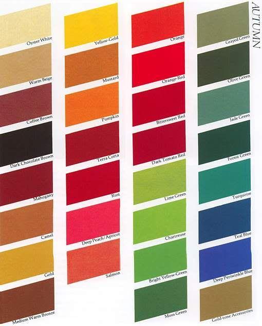 Colour Me Beautiful - Autumn.jpg photo ColourMeBeautiful-Autumn.jpg                                                                                                                                                                                 More