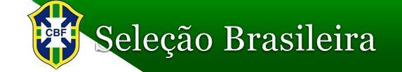 Seleção Brasileira: Neymar faz 3, e Brasil vence África do Sul no último jogo antes da lista final