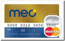 Comprar Cartão Pré-Pago Meo Cartão Dinheiro - Descubra como é fácil você comprar seu próprio cartão pré-pago para fazer compras na internet ou em qualquer estabelecimento no Brasil ou no mundo. Pois a Meo Cartão Dinheiro é um cartão internacional com bandeira MasterCard.