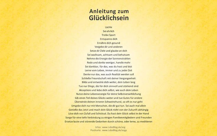 http://www.anleitung-gluecklichsein.de/wp-content/uploads/2013/01/Anleitung-zum-Gluecklichsein-Bildschirmhintergrund.jpg