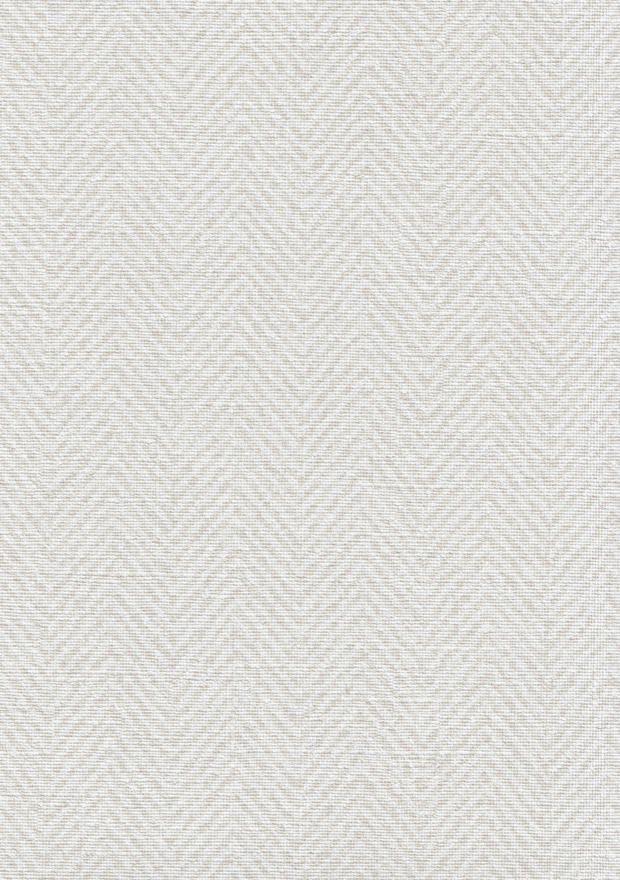 Chevron CHE15590 Tektura Wallcoverings Woven wood