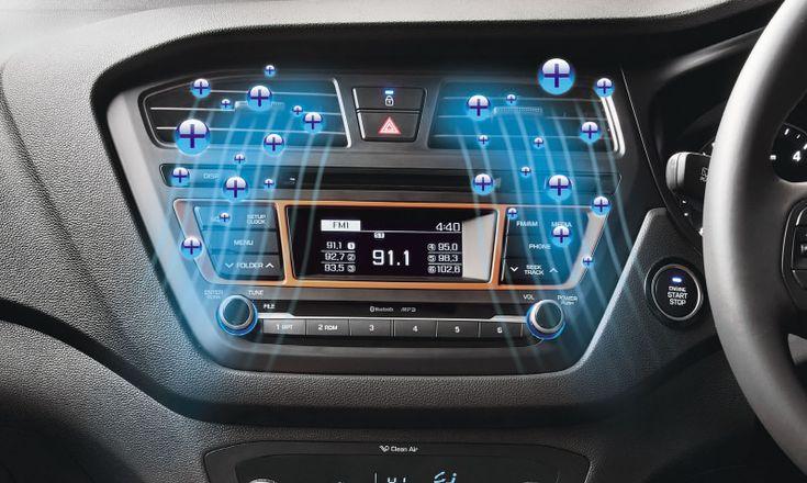 Automotive Cluster ionizer http://ift.tt/2tqKqS5