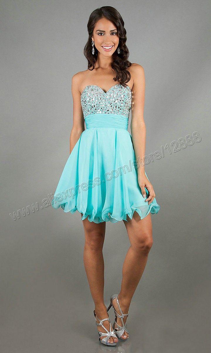 111 best kalas prom dresses images on Pinterest | Short prom ...