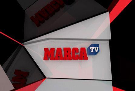 Unidad Editorial estudia la continuidad de Marca TV: el 30 de junio, fecha límite.