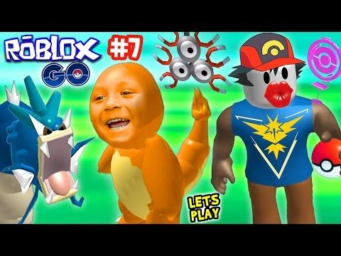 MINECRAFT at the MOVIES! Time to Battle w/ SUPER LEAGUE GAMING (Movie Theater FGTEEV Fun) - YouTube