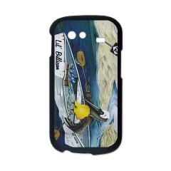 Pelican Nexus S Phone Case> Smartphone Cases & iPad Accessories> Trixie's Fineries