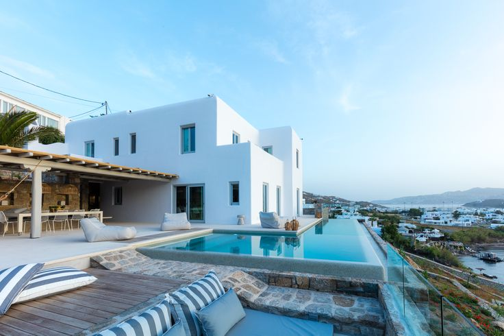 https://www.kenshomykonos.com/private-luxury-villa/