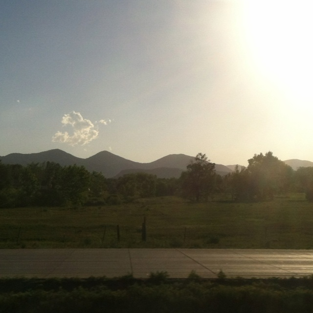 Littleton Colorado: 32 Best My Hometown Images On Pinterest
