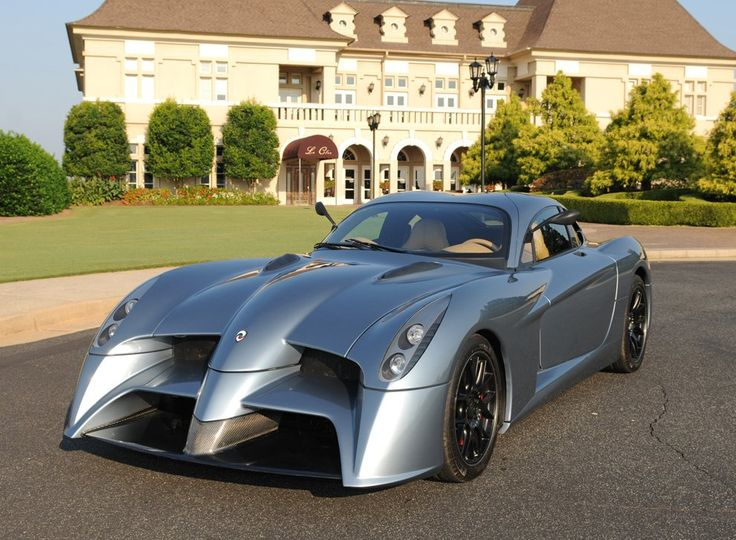 287 best Panoz images on Pinterest   Le mans, Race cars and Rally car