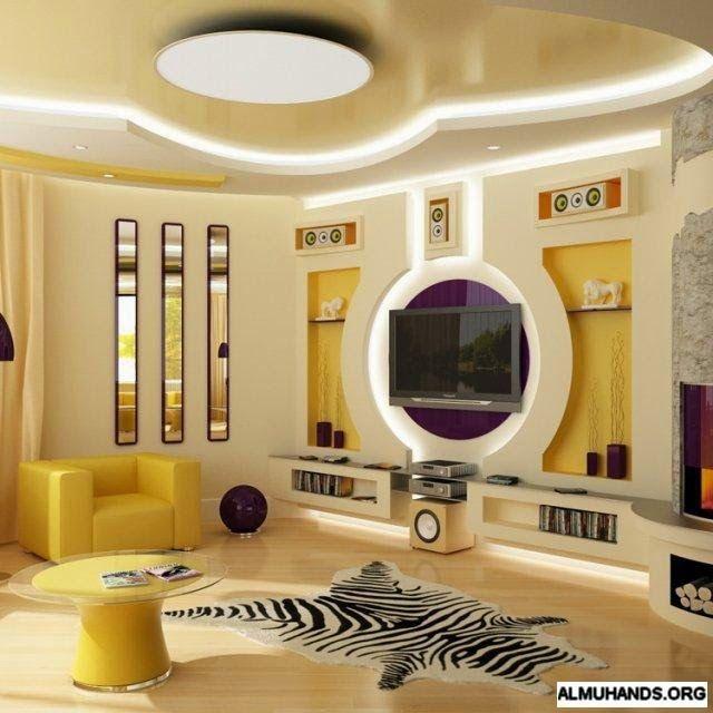 12 stretch tray ceiling designs for interior design