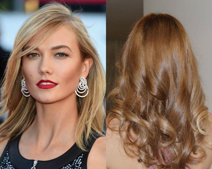 Sandy brown hair color number trendy hairstyles in the usa sandy brown hair color number urmus Choice Image