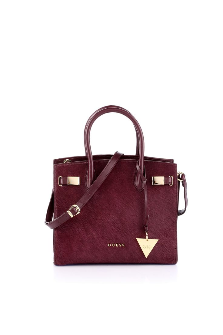 Guess Bags 2018